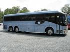 1990 Eagle Bus 15