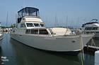 1969 Custom 48' American Cruiser - #1