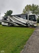 2003 Discovery Pusher Rv - #1