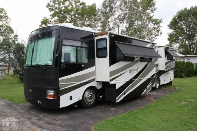 2003 Discovery 39L - #1
