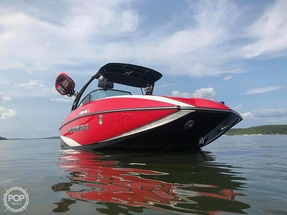 [DIAGRAM_38YU]  SOLD: Moomba MOJO Surf Edition boat in Pryor, OK | 205867 | 2015 Moomba Mojo Wiring Diagram |  | POP Yachts