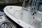 2011 Sea Hunt Triton 225 - #4