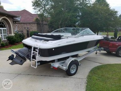 Four Winns Horizon 180, 180, for sale - $17,250