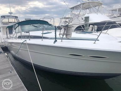 Sea Ray 390 Express, 390, for sale - $43,900