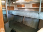 Side Berth With Bunks
