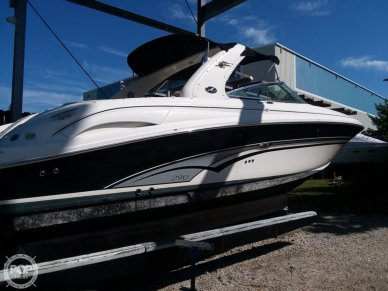 Sea Ray 290 Bow Rider, 290, for sale - $42,500
