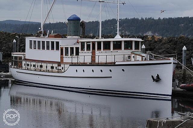 1927 Wilmington Custom 96 - #$LI_INDEX