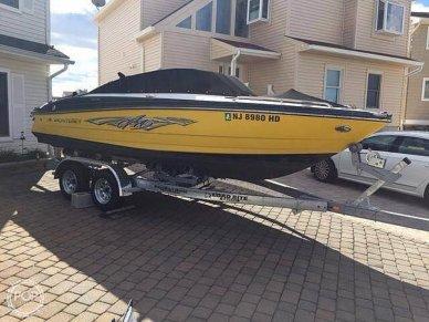 Monterey 204 FSX, 204, for sale - $38,800