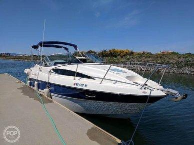 Bayliner Ciera 275, 275, for sale - $62,000