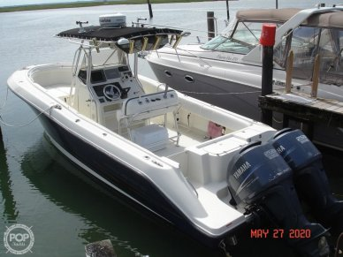 Hydra-Sports 2900 CC, 2900, for sale - $67,400