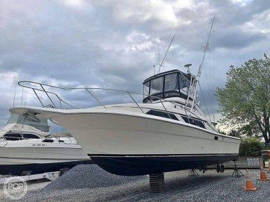Sea Fox 33, 33, for sale - $22,745