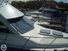 1988 Cruisers 3380 Esprit - #4