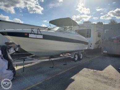 Bayliner Capri 2350, 2350, for sale - $18,750