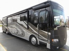 2010 Discovery 40G By Fleetwood