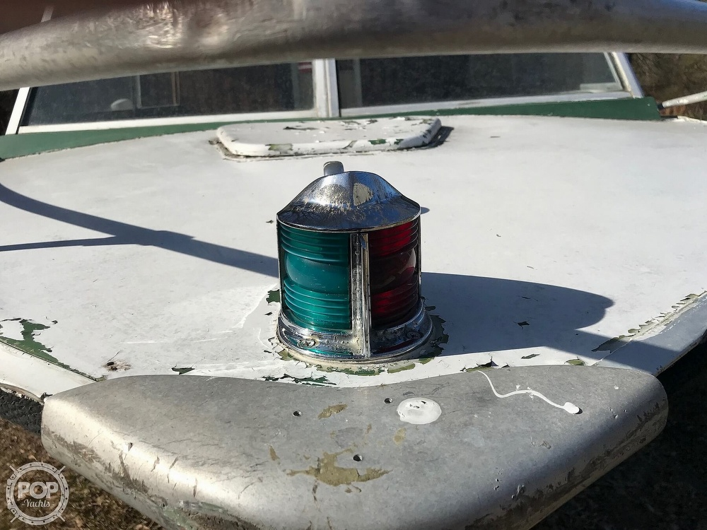 1973 Starcraft boat for sale, model of the boat is 2406 & Image # 9 of 41