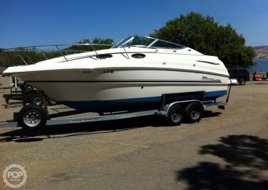 Chaparral 260 Signature, 260, for sale - $36,000