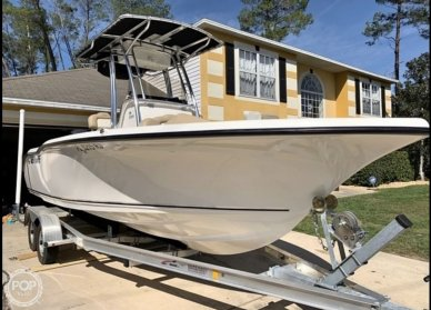 Key West 219FS, 219, for sale - $56,000
