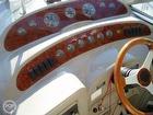 Fuel Gauge, Steering Wheel
