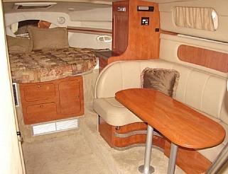 2004 Rinker 342 Fiesta Vee - image 19