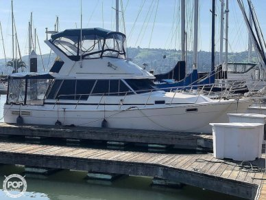 Bayliner 3288 Motor Yacht, 3288, for sale - $71,200