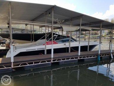Sea Ray 370 Sun Sport, 370, for sale - $19,950