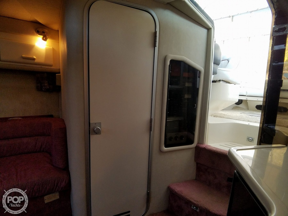 1990 Sea Ray boat for sale, model of the boat is 370 Sun Sport & Image # 31 of 40