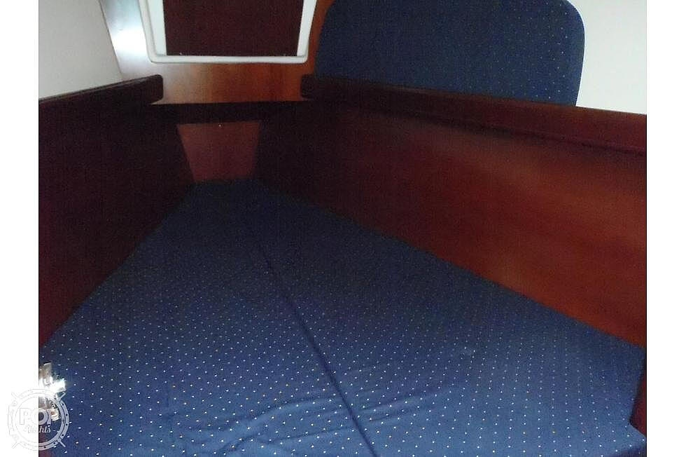 2004 Beneteau boat for sale, model of the boat is 361 & Image # 7 of 40