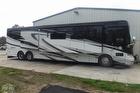 2015 Allegro Bus 45LP - #1
