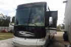 2015 Allegro Bus 45LP - #4