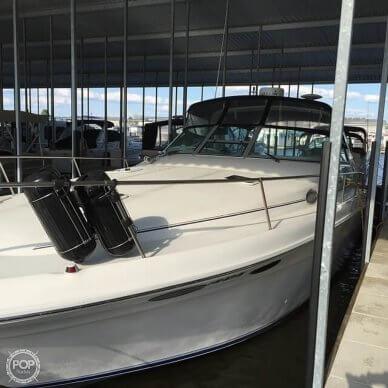 Sea Ray 330 Sundancer, 330, for sale - $35,000