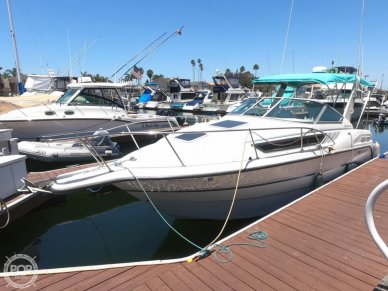Chaparral Signature 28, 28, for sale - $19,000