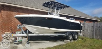 Robalo R 200 CC, 200, for sale - $43,400
