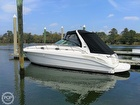 2002 Sea Ray 340 Sundancer - #1