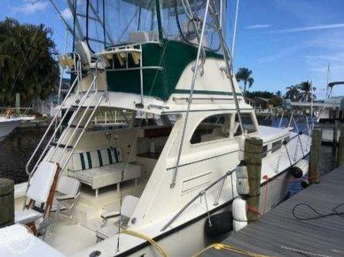 Dorado 40 SF, 40, for sale - $57,500