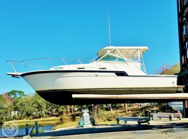 Hatteras 32 SF, 32, for sale - $35,995
