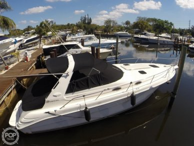 Sea Ray 330 Sundancer, 330, for sale - $56,000