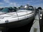 1998 Sea Ray 370 Sundancer - #1