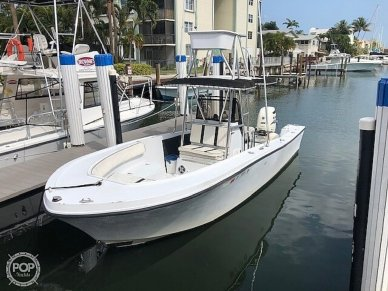 Mako 241 CC, 241, for sale - $34,900