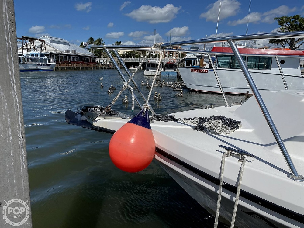 2014 Sea Hawk Marine boat for sale, model of the boat is 36 & Image # 12 of 40
