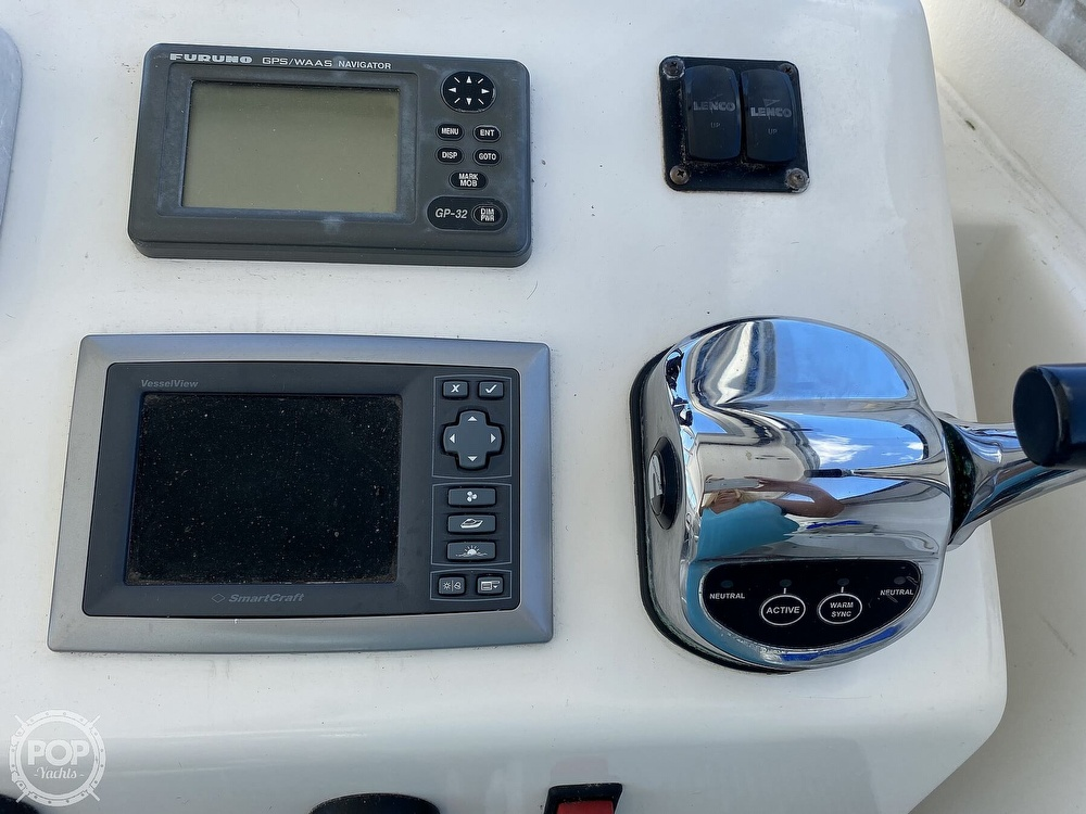 2014 Sea Hawk Marine boat for sale, model of the boat is 36 & Image # 37 of 40
