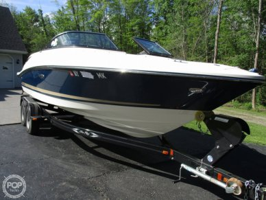Sea Ray 230 SLX, 230, for sale - $52,300