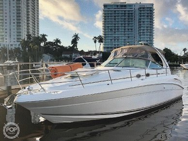 Sea Ray 360 Sundancer, 360, for sale - $99,000