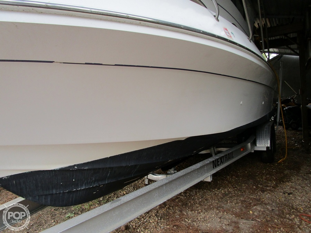 1998 Sportcraft boat for sale, model of the boat is 272 Fishmaster & Image # 7 of 41