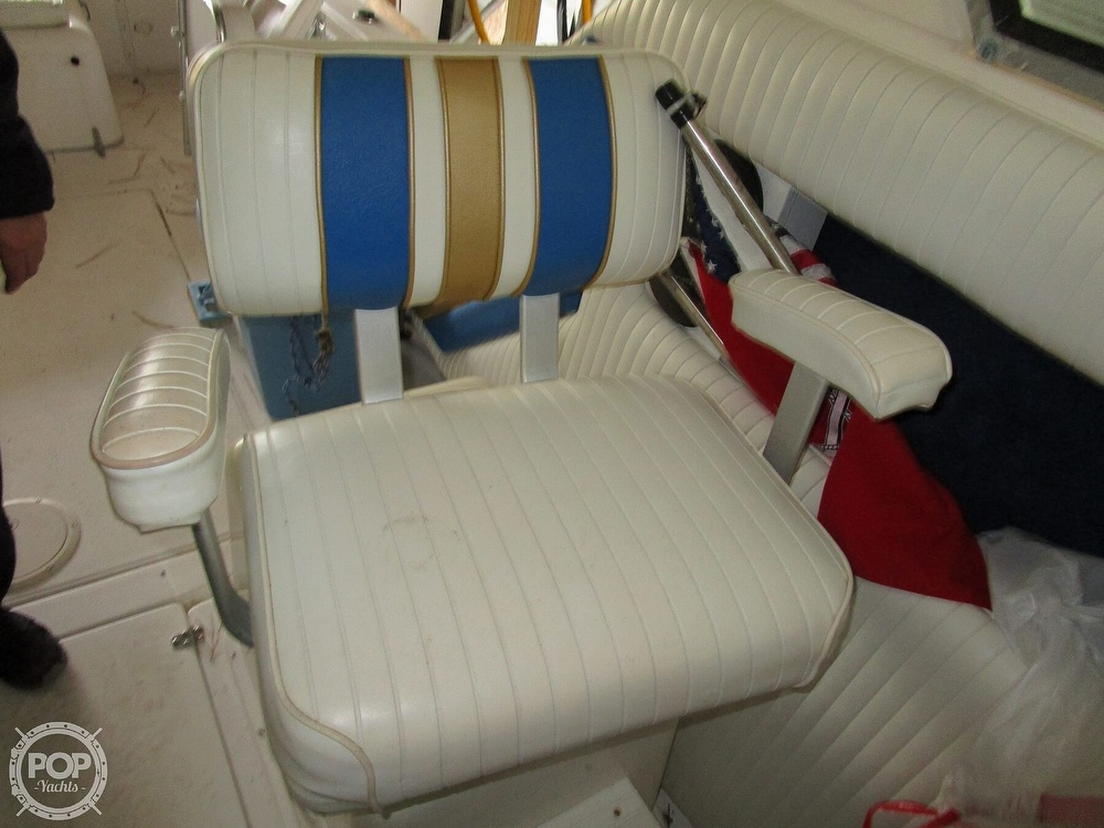 1998 Sportcraft boat for sale, model of the boat is 272 Fishmaster & Image # 27 of 41