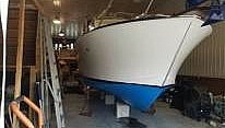 1968 Owens boat for sale, model of the boat is Concord & Image # 3 of 15