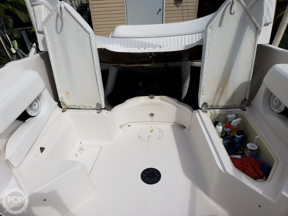 2006 Regal boat for sale, model of the boat is 2400 & Image # 14 of 40