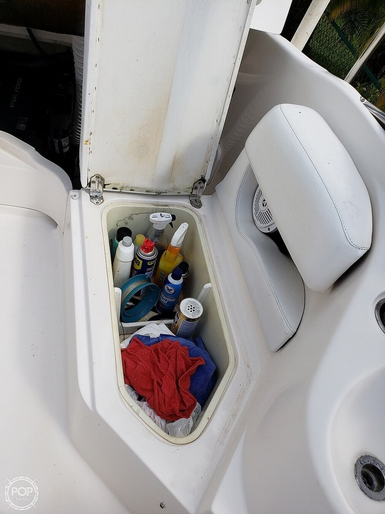 2006 Regal boat for sale, model of the boat is 2400 & Image # 15 of 40