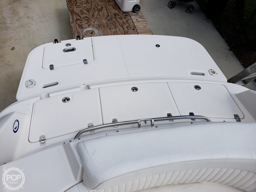 2006 Regal boat for sale, model of the boat is 2400 & Image # 19 of 40