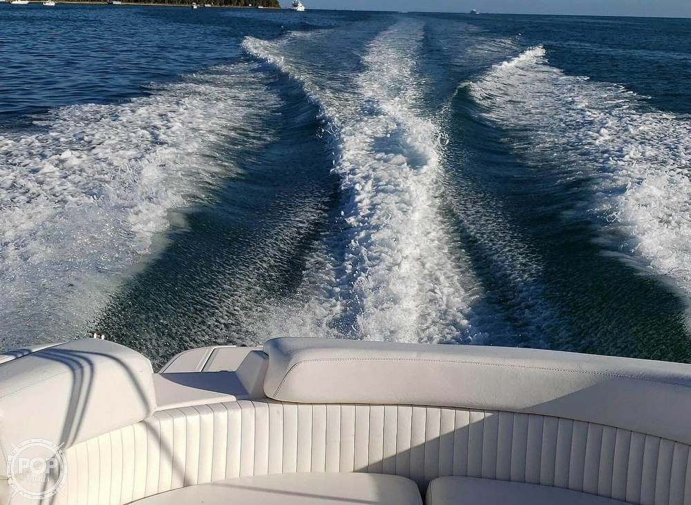2006 Regal boat for sale, model of the boat is 2400 & Image # 22 of 40