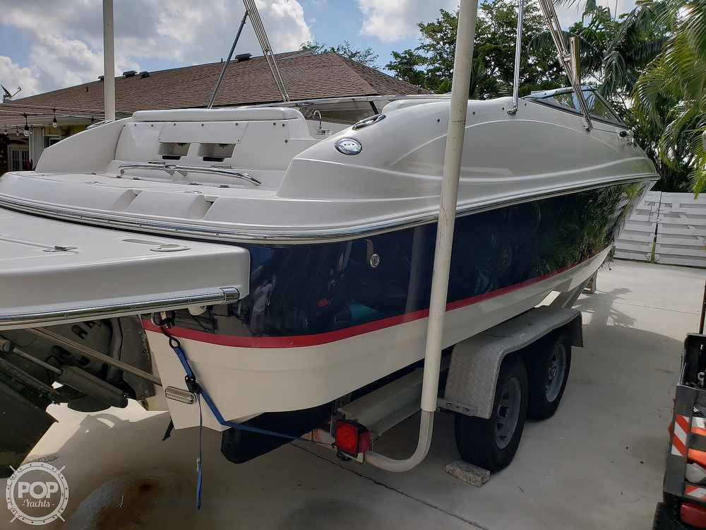 2006 Regal boat for sale, model of the boat is 2400 & Image # 3 of 40